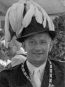 1950_Steinacker_Alois