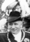 1954_Nussbaum_Peter