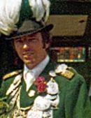 1974_Doernfeld_Wilfried