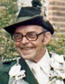 1975_Schmitz_Wilhelm