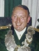 1978_Meuser_Josef