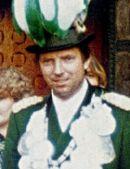 1982_Doernfeld_Wilfried
